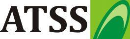 ATSS Ltd